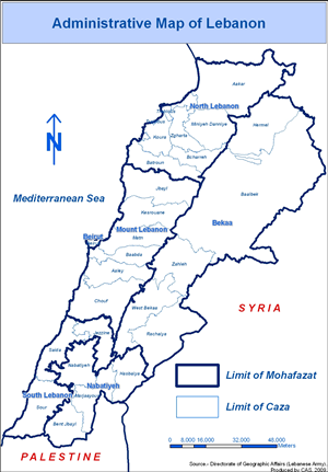 mediterranean region map with About Lebanon En on Sete Tourist Office likewise Turkish Stream together with About Lebanon En likewise LocationPhotoDirectLink G187147 D718701 I36530530 La Mosquee Paris Ile de France additionally Location.