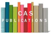 caspublications